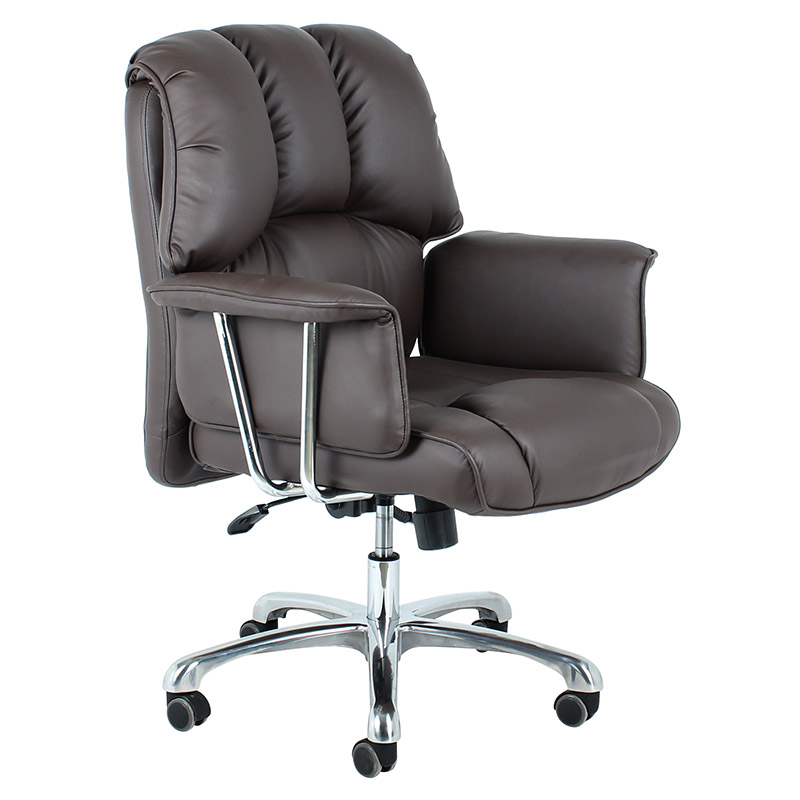 14 China-good-price-height-adjustable-office-chair.jpg