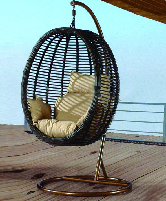 6 outdoor-furniture-rattan-swing-chair-patio-egg.jpg