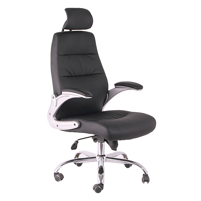 2 Full-pu-leather-office-chair.jpg