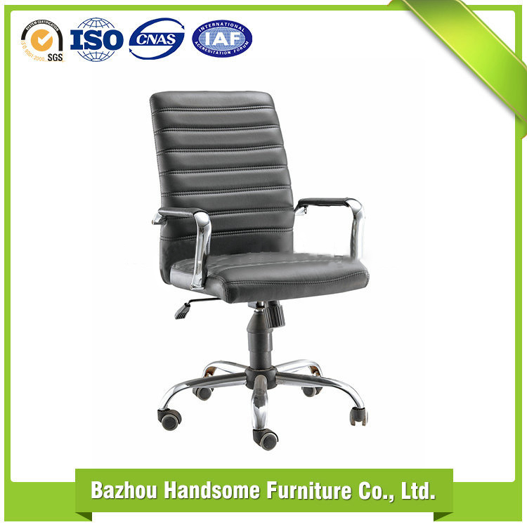 1 Air-conditioned-office-chair-products-you-can.jpg