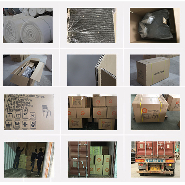 packing11.jpg
